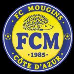 FC-MOUGINS-06