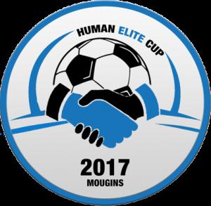 Logo-Human-Elite-Cup